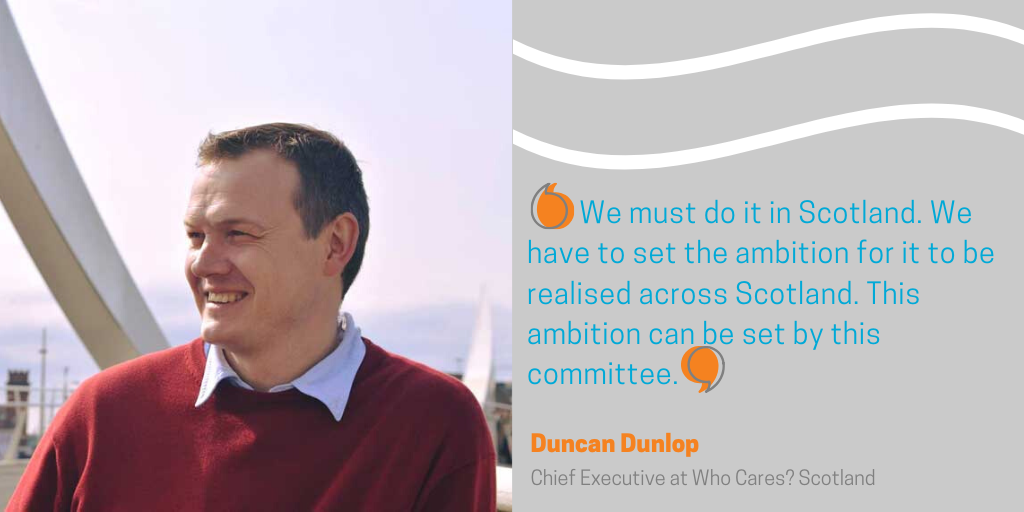 Duncan Quote Template for Scot Gov Session (1)