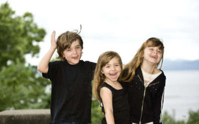 Adoption week – siblings webinar – date for your diary
