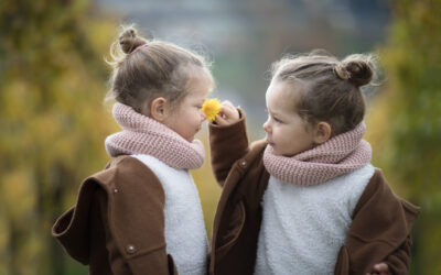 Transforming practice to promote sibling relationships